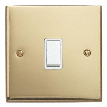 Intelligent Edwardian Metal Box. Boxes/chests Antique Furniture