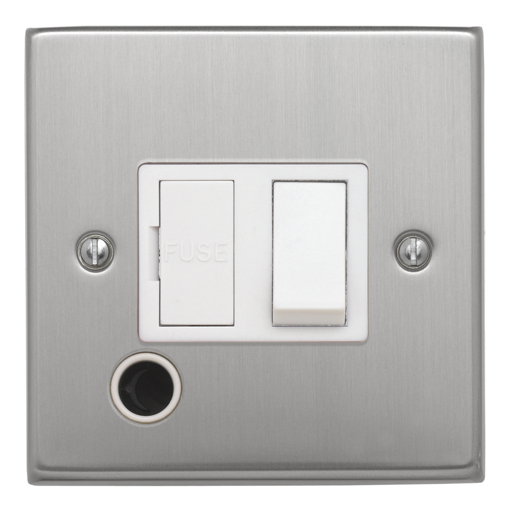 Wiring An Outlet White Black